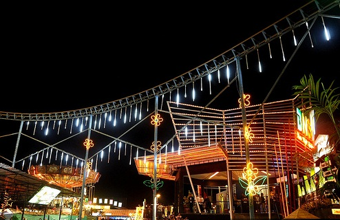Batu-Night-Spectacular-BNS