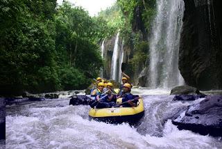 httpbromomalangtour.blogspot.com201204paket-rafting-songa-kasembon-kaliwatu.html