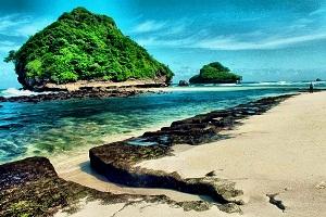 Pantai-Goa-Cina