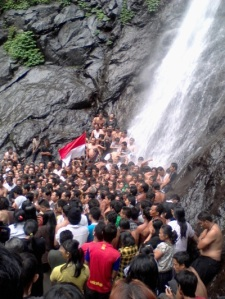 air terjun sedudo (14)